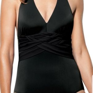 SPANX One Piece Swimsuit